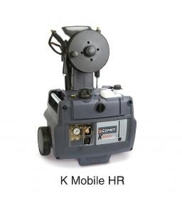 IDROPULITRICE K9.15T PREMIUM MOBILE 400/50
