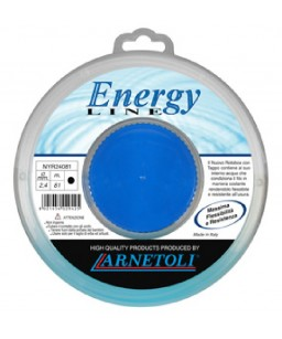 ROTOBOX ENERGY LINE D. 3.0 1LB MT.54 TO (BIANCO)
