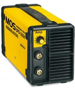 SALDATRICE MOS 170 GEN 230/50-60 1PH C/ACC.