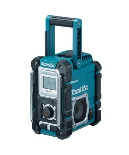 RADIO CANTIERE LXT/CXT BLUETOOTH 20FT1080/40FT2160