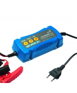 I-POWER 9.0 INVERTER BATTERY CHARGER
