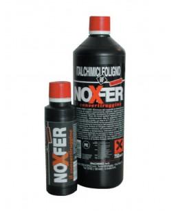 NOXFER RAPIDO ML.750
