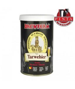 BREWFERM TARWEBIER KG.1.5