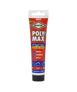 CLIP STRIP POLYMAX ORIGINAL EXP165 G