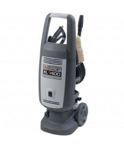 IDROPULITRICE KL 1400 CLASSIC 230/50