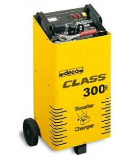 CARICABATTERIA CLASS BOOSTER 300E 230/50-60