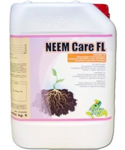 NEEM CARE FL X KG.6