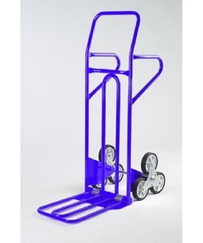 CARRELLO MOD. SUPERLIFT