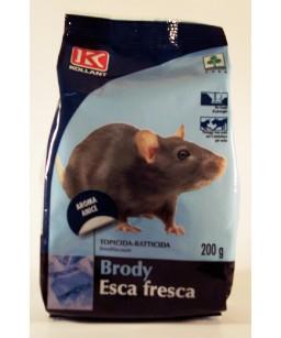 BRODY ESCA FRESCA GR.200