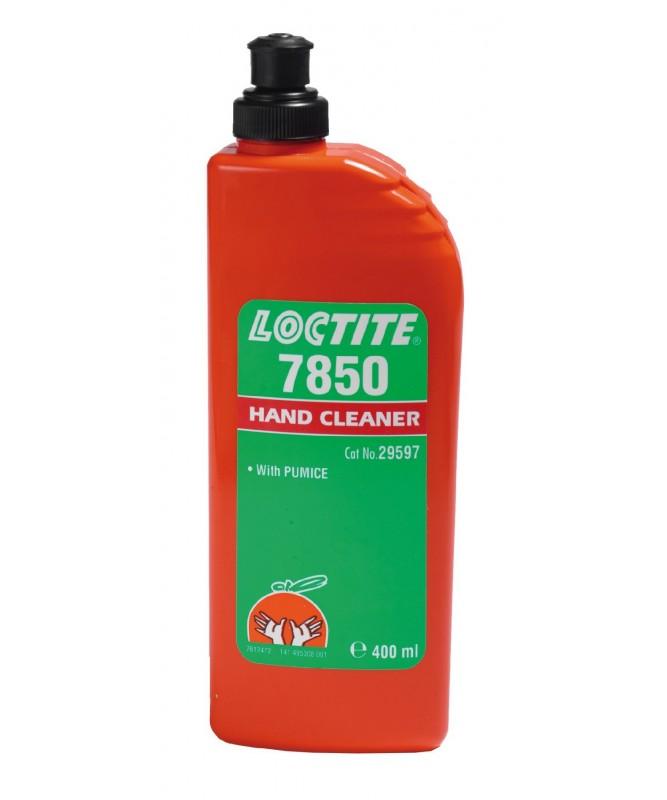 LOCTITE 7850 400ML
