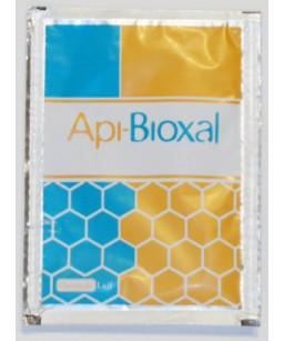 API-BIOXAL CF. 35 GR.