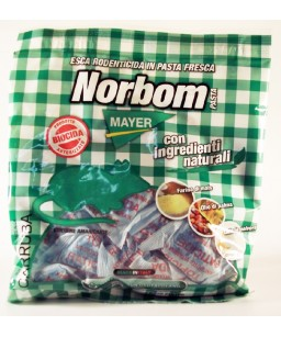 NORBOM GR.500 CARRUBA