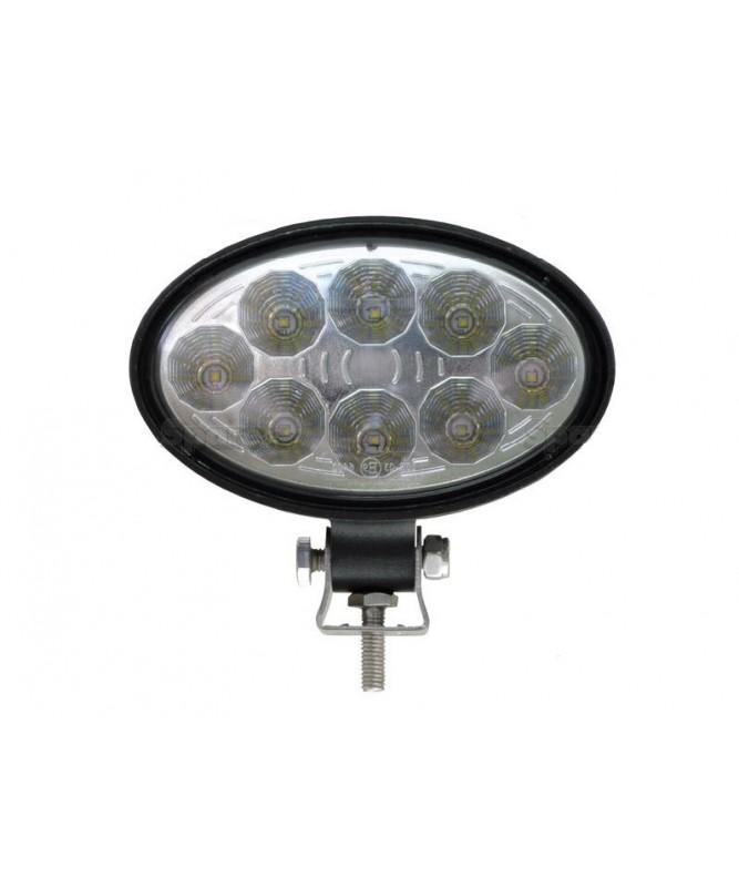 LED 12/24 V