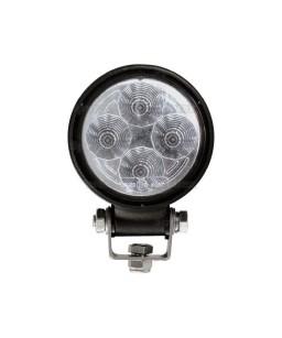 LED ARBEITSSCHEINWERFER 900 LM
