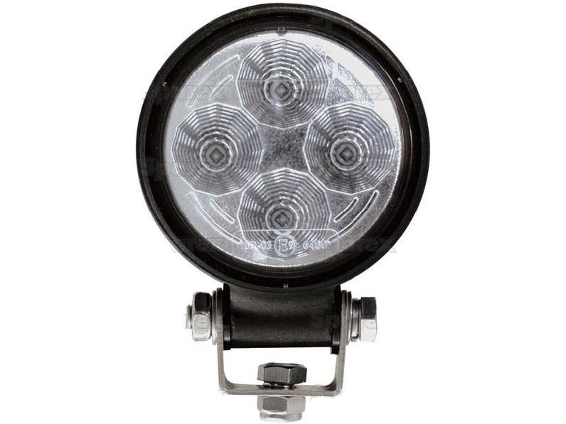 SPAREX® LED-Arbeitsscheinwerfer 12//24V 1150 Lumen