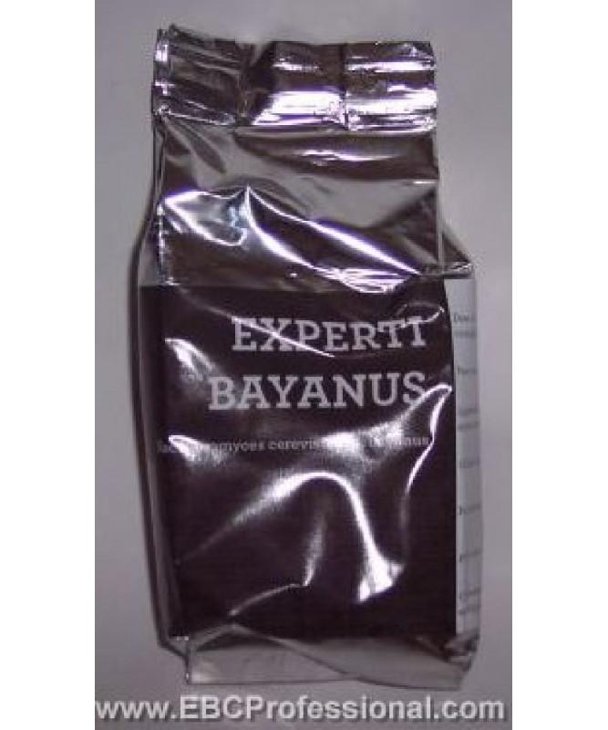 LIEVITO EXPERTI BAYANUS DA GR 500