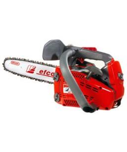 """EFCO MT 2600 MOTOSEGA 1/4""""-BCPI/25 (CARVING)"""