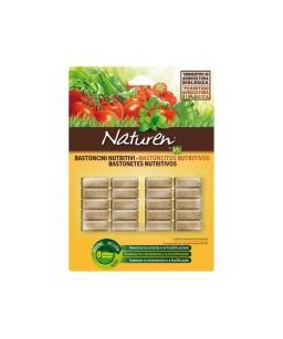 NATUREN BASTONCINI NUTRITIVI