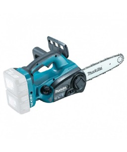 MOTOSEGA A BATTERIA DUC252Z MAKITA 250 MM
