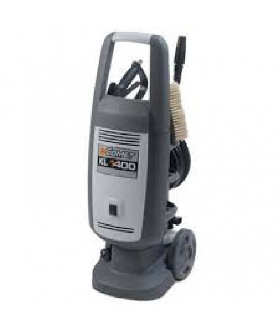 IDROPULITRICE KL 1400 EXTRA 230/50