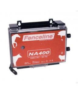 ELETTRIFICATORE FENCELINE NA 400 -230V