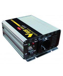 INVERTER VIGOR V-I/500 WATT.500