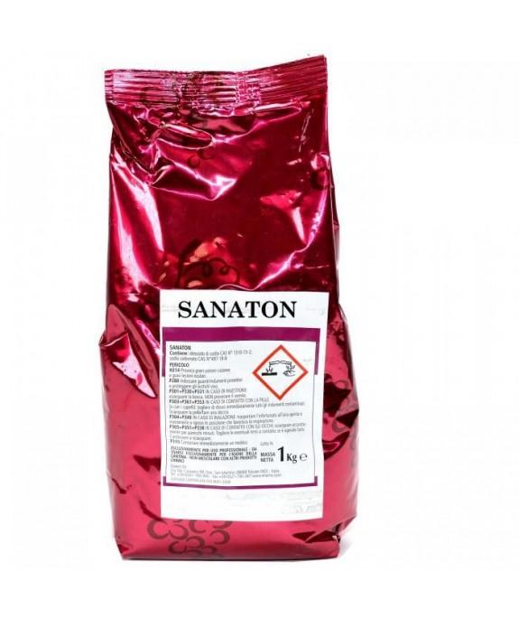 SANATON KG.1