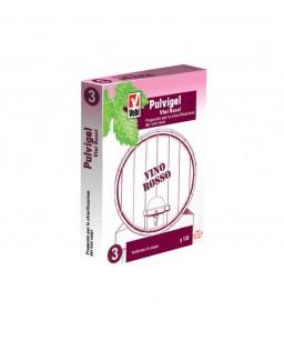 PLUVIGEL ROSSI ASTUCCIO 100 g