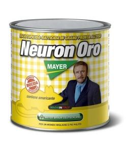 NEURON ORO GR 500