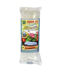 AQUA GEL MINY 250 ML