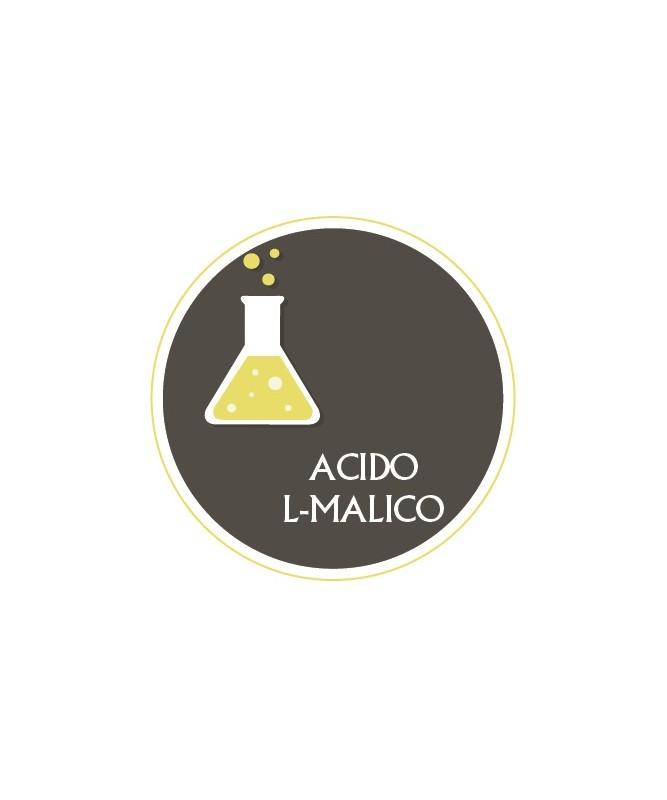 ACIDO MALICO EXPERTI DA KG.1
