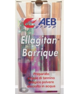ELLAGITAN BARRIQUE