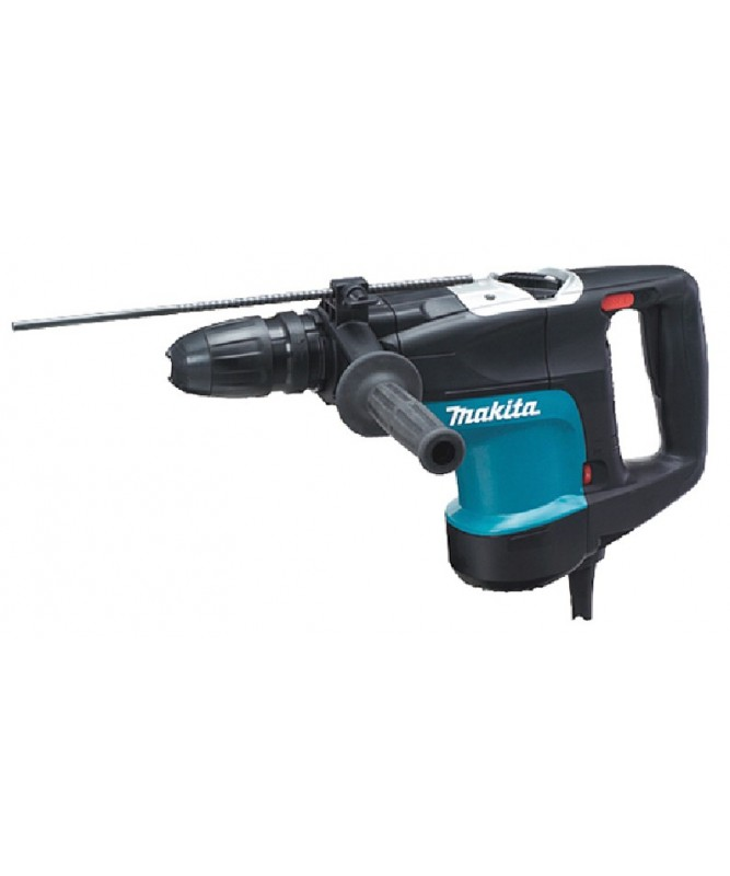MARTELLO HR4001C ROTAT. SDS-MAX MAKITA