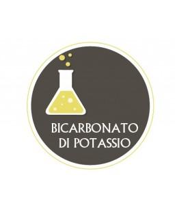 BICARBONATO DI POTASSIO EXPERTI DA KG.1
