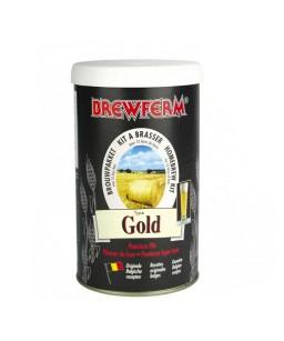 BREWFERM GOLD KG. 1,5