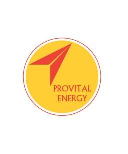 PROVITAL ENERGY ST EXPERTI DA KG.1