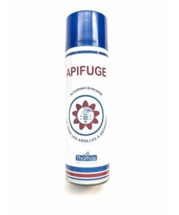 APIFUGE SPRAY BOMBOLETTA DA 500 ML
