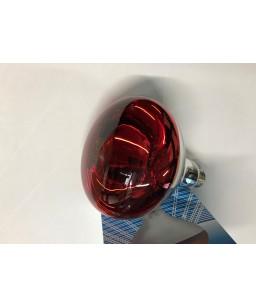 LAMPADA RAGGI INFRAROSSI 250 W