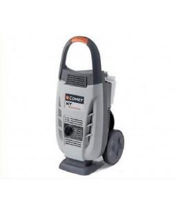 IDROPULITRICE KT 1750 CL 230/50
