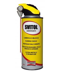 SVITOL ML.400