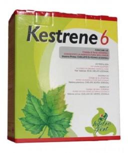 KESTRENE 6 GR.50 BUSTINA