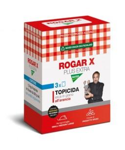 ROGAR X PLUS EXTRA 1500 GR TRIS