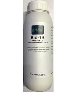 BIO-13 DA LT 1