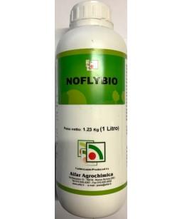 NOFLYBIO LT.1