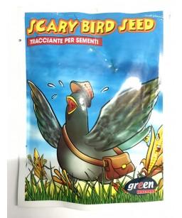 SCARY BIRD SEED GR.100