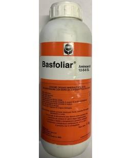 BASFOLIAR AMMINOACIDI 12/5/6 KG.1