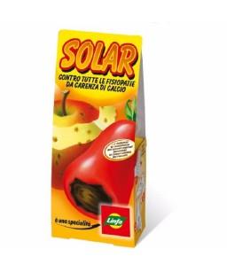 SOLAR CALCIO ML.100