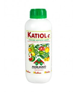 KATIOL C DA KG.1