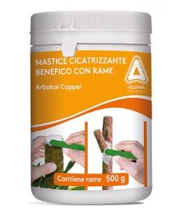 MASTICE ARBOKOL BARATTOLO GR.500