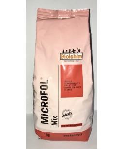 MICROFOL MIX KG.1